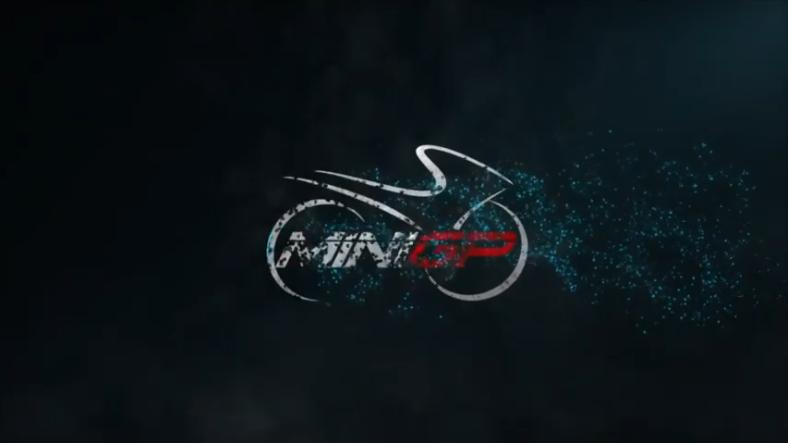 MiniGP 2020